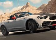 Forza 7's New Car Pack Opens The Gate To The World Of 4K - image 743923