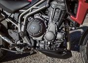 Gallery: 2018 Triumph Tiger 1200 - in the details - image 744765