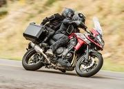 Gallery: 2018 Triumph Tiger 1200 - in the details - image 744754