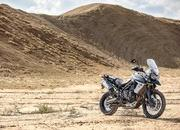 Gallery: 2018 Triumph Tiger 800 - in the details - image 744796