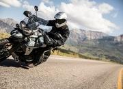 Gallery: 2018 Triumph Tiger 800 - in the details - image 744800