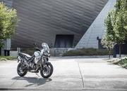 Gallery: 2018 Triumph Tiger 800 - in the details - image 744810