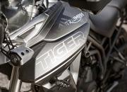 Gallery: 2018 Triumph Tiger 800 - in the details - image 744818