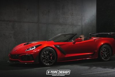 2020 Tesla Roadster Top Speed