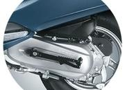Honda India made a new record by selling 2 million Activas' in just 7 months! - image 747280