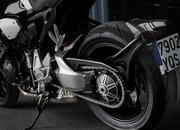 Honda's Neo Sport Cafe is now the CB1000R naked-retro - image 743364