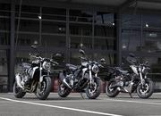 Honda's Neo Sport Cafe is now the CB1000R naked-retro - image 743370