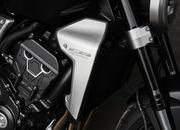 Honda's Neo Sport Cafe is now the CB1000R naked-retro - image 743382