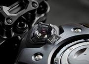 Honda's Neo Sport Cafe is now the CB1000R naked-retro - image 743385
