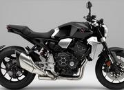 Honda's Neo Sport Cafe is now the CB1000R naked-retro - image 743354