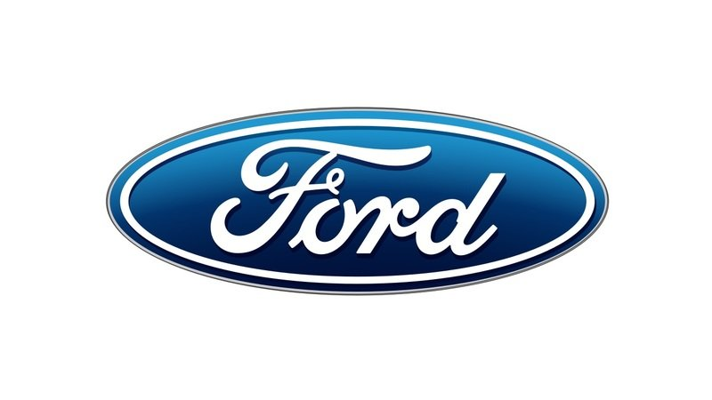 6sp701264.Ford $13.64 Billion