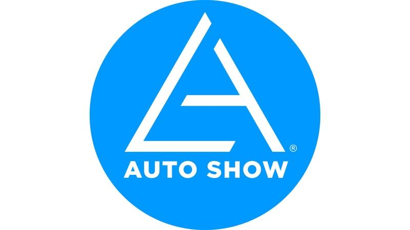 2017 Los Angeles Auto Show – Visitor's Guide - image 745566
