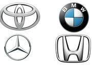 Money Talks: The 10 Most Valuable Car Brands In The World - image 745016
