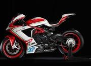 MV Agusta gives its F3 675 and 800 RC potent updates - image 746636
