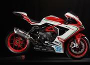 MV Agusta gives its F3 675 and 800 RC potent updates - image 746637