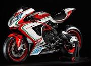 MV Agusta gives its F3 675 and 800 RC potent updates - image 746638