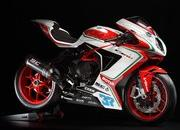 MV Agusta gives its F3 675 and 800 RC potent updates - image 746639