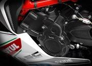 MV Agusta gives its F3 675 and 800 RC potent updates - image 746628