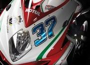 MV Agusta gives its F3 675 and 800 RC potent updates - image 746630