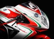 MV Agusta gives its F3 675 and 800 RC potent updates - image 746631