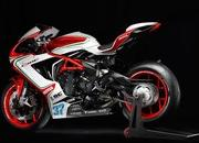 MV Agusta gives its F3 675 and 800 RC potent updates - image 746634