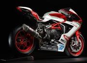 MV Agusta gives its F3 675 and 800 RC potent updates - image 746635
