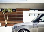 2018 Land Rover Range Rover SVAutobiography - image 747493