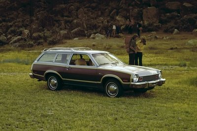 See You Never: Cars We Don't Want To See Come Back - image 746304