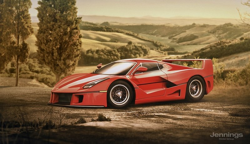 supercar reviews specs prices photos and videos top speed. Black Bedroom Furniture Sets. Home Design Ideas