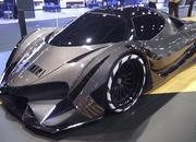 The Devel-Sixteen is Here, but it's Still just a Prototype - image 745551