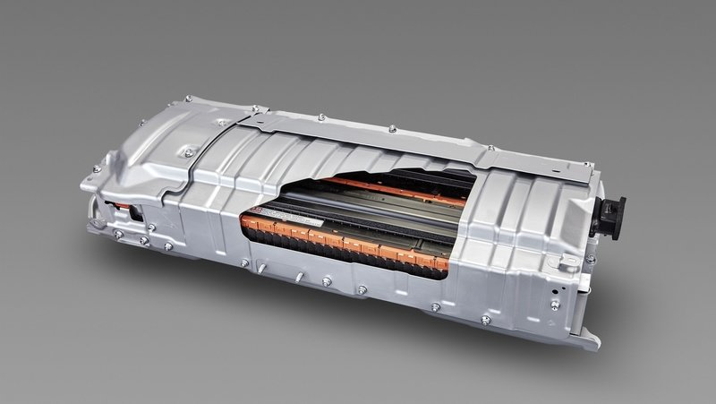 Toyota's Solid-State Battery: Game Changer or Utter Disappointment?