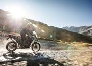Triumph's Tiger 1200 and 800 grows bigger claws for 2018 - image 744746