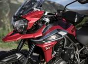 Gallery: 2018 Triumph Tiger 1200 - in the details - image 744731