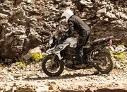 Gallery: 2018 Triumph Tiger 1200 - in the details - image 744735
