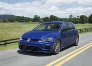Hot Hatchbacks with 300+ Horsepower: A Complete List - image 744073