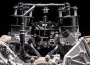 What is all that hype about the new Desmosedici Stradale V4 engine? - image 742815