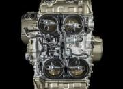 What is all that hype about the new Desmosedici Stradale V4 engine? - image 742816