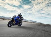 Yamaha begins online booking of 2018 YZF-R1M - image 745965