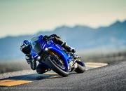 Yamaha begins online booking of 2018 YZF-R1M - image 745968