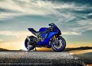 Yamaha begins online booking of 2018 YZF-R1M - image 745974