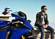 Yamaha begins online booking of 2018 YZF-R1M - image 745985