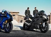 Yamaha begins online booking of 2018 YZF-R1M - image 745991