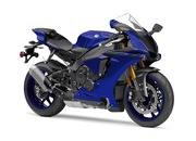 Yamaha begins online booking of 2018 YZF-R1M - image 745993