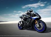 Yamaha begins online booking of 2018 YZF-R1M - image 745998