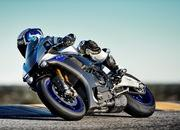 Yamaha begins online booking of 2018 YZF-R1M - image 745999