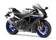 Yamaha begins online booking of 2018 YZF-R1M - image 746005