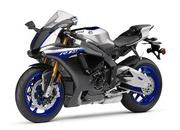 Yamaha begins online booking of 2018 YZF-R1M - image 746006