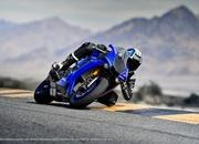Yamaha begins online booking of 2018 YZF-R1M - image 745963