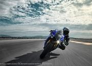 Yamaha begins online booking of 2018 YZF-R1M - image 745964