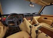 Is Lamborghini Planning To Resuscitate The Iconic 1986 LM002? - image 750577
